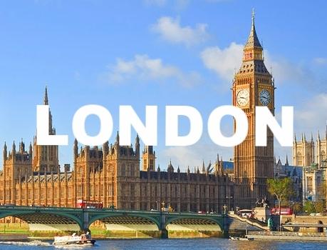 60262-640x360-parliament-bridge-640.jpg