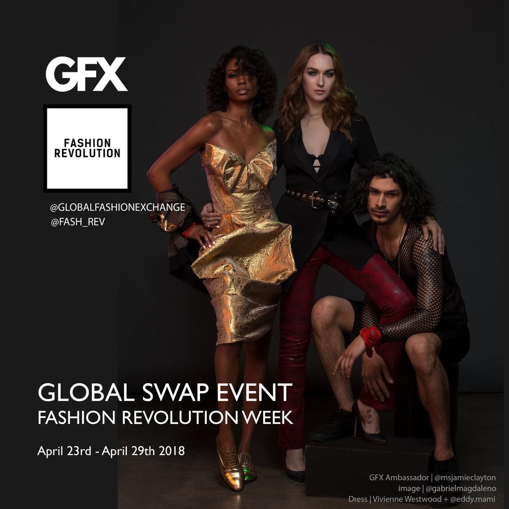 GFXxFASHREV Launch Image.jpg