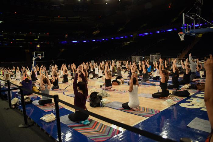 yoga-35-of-1.jpg