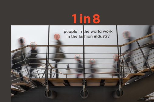 With 181 million people globally in vulnerable work across the sector, developing ethical working targets for your supply chain is increasingly important. Access the numbers behind the key issues - safe working conditions, modern slavery, adequate pay and child labour - and make changes in your business.