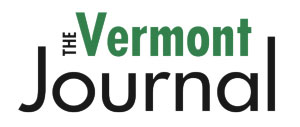 The-Vermont-Journal.jpg