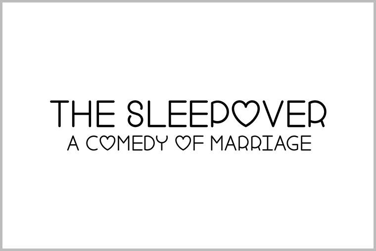 the-sleepover.jpg
