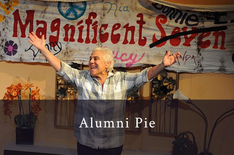 Alumni-Pie.jpg