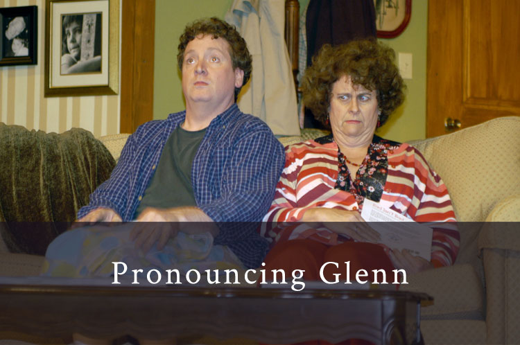 pronouncing-glenn.jpg