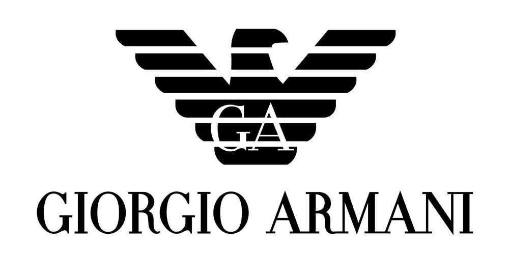 giorgio-armani-logo.jpg