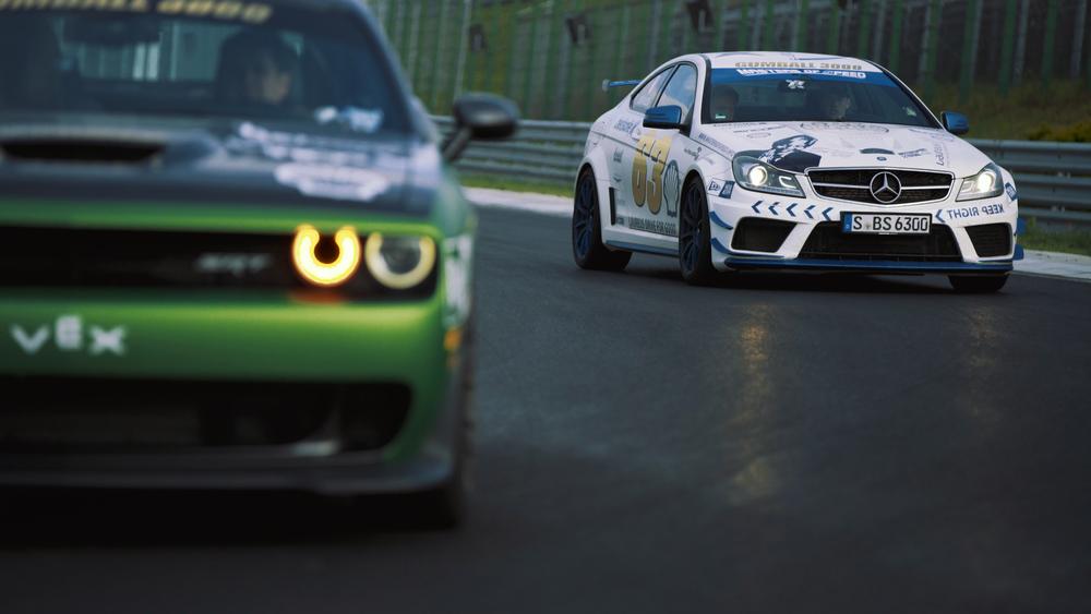 F1 GRAB 6.jpg