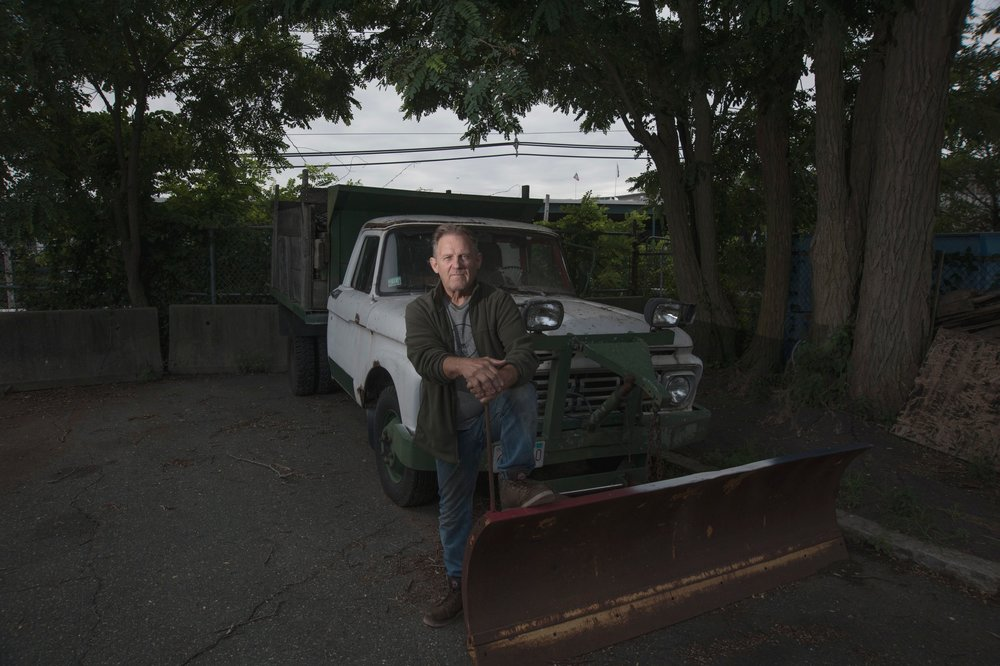 02 Victor Berube w truck1 copy.jpg