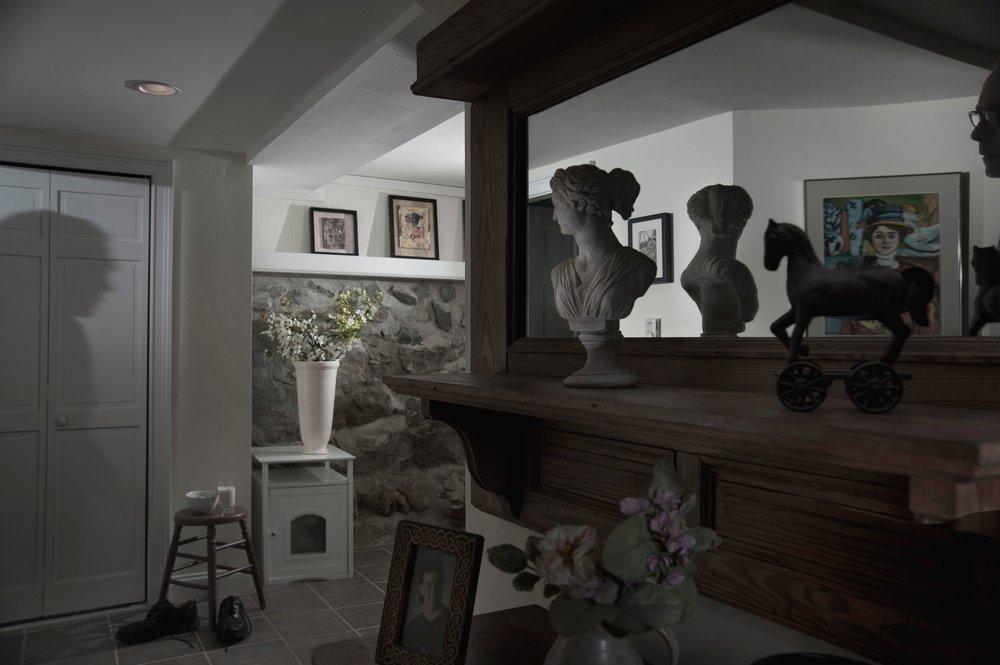 12self_shadow-mirror-stool.jpg
