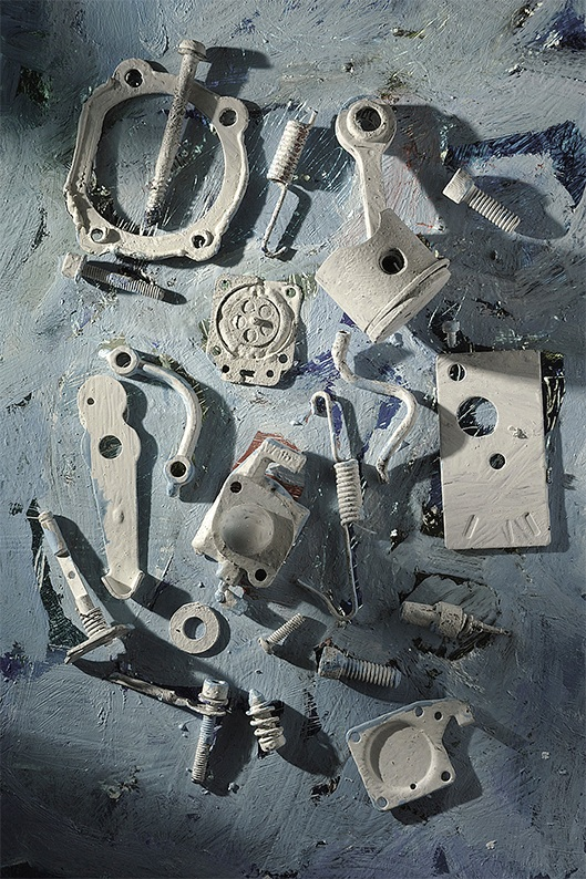 painted machine parts.jpg