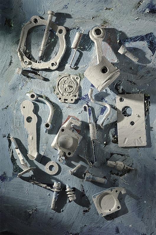 painted machine parts.jpg