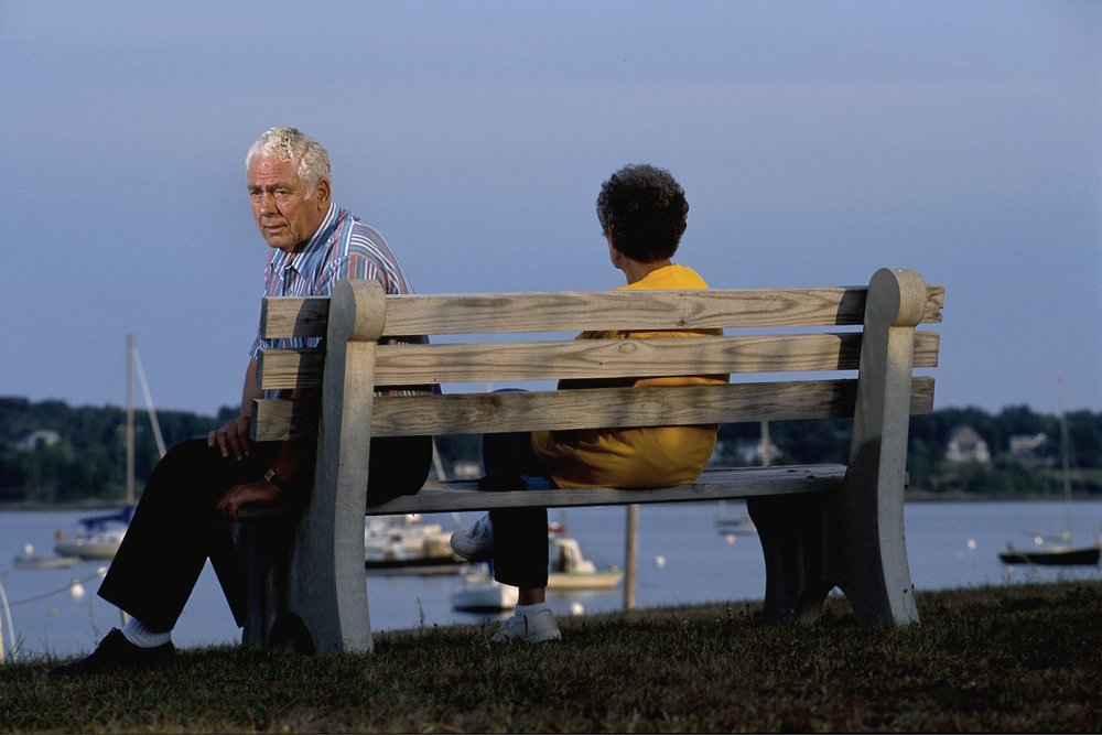 old couple on bench 2.jpg