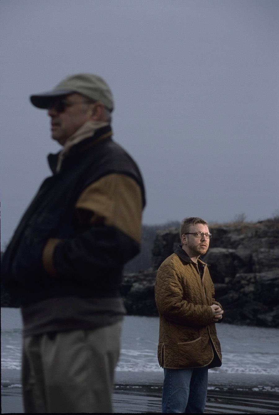 2 men on cold beach copy 2.jpg