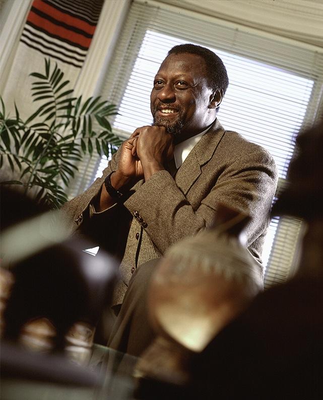 BU African St Prof.jpg