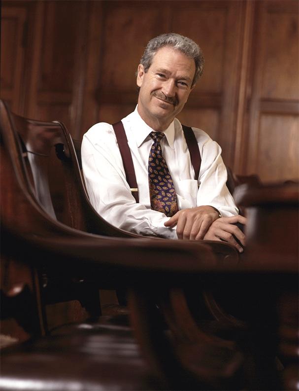BU Law professor.jpg