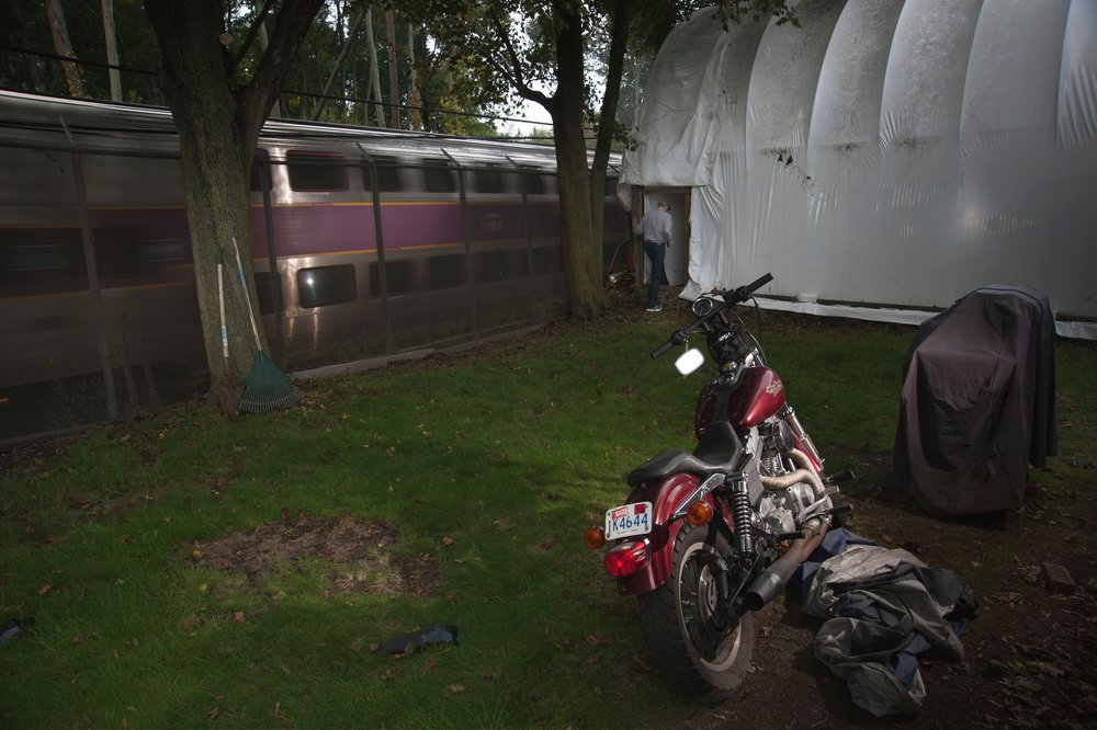 338 Essex Road Backyard w train n motorcycle.jpg