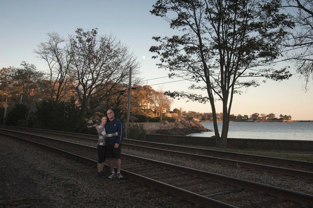 Copy of 07 couple - manchester seaside tracks.jpg