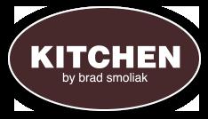 Kitchen_Logo_color.png