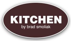 kitchenlogo