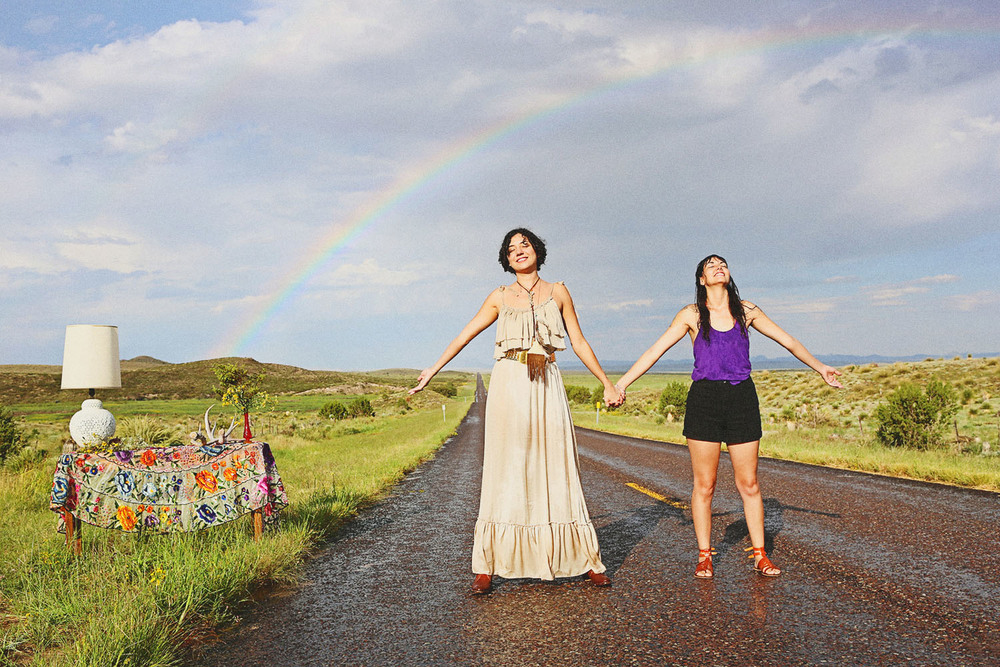 marfa-rainbow-mls10.jpg