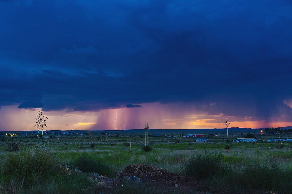 lightning82015_1.jpg