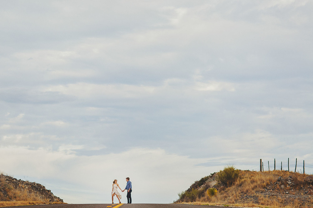 NJ-marfa-engagement_2.jpg