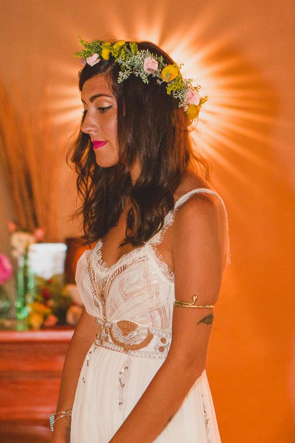 SD8214.marfa_.wedding-12.jpg