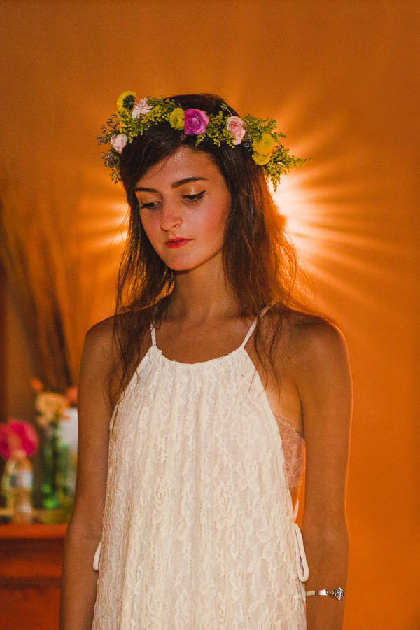 SD8214.marfa_.wedding-13.jpg