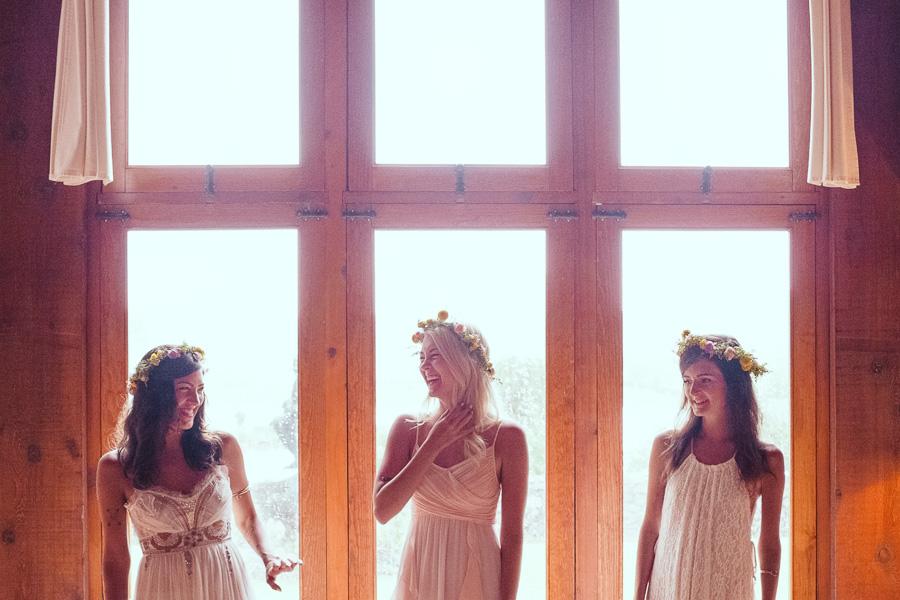 SD8214.marfa_.wedding-19.jpg