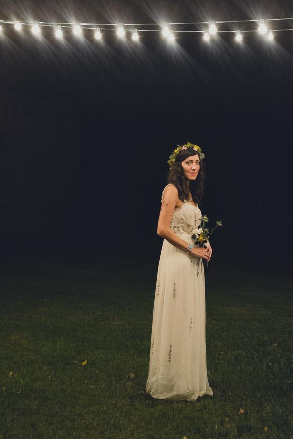 SD8214.marfa_.wedding-34.jpg