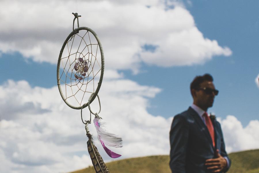 SD8214.marfa_.wedding-37.jpg