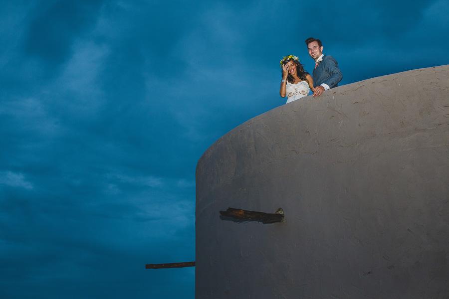 SD8214.marfa_.wedding-44.jpg