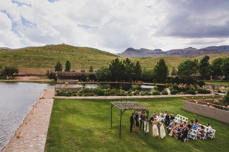 SD8214.marfa_.wedding-51.jpg