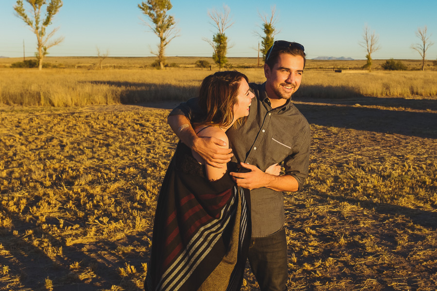 WS101414.marfa_.proposal.engagement-17.jpg