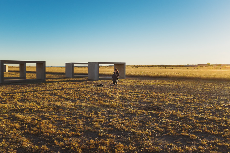 WS101414.marfa_.proposal.engagement-14.jpg