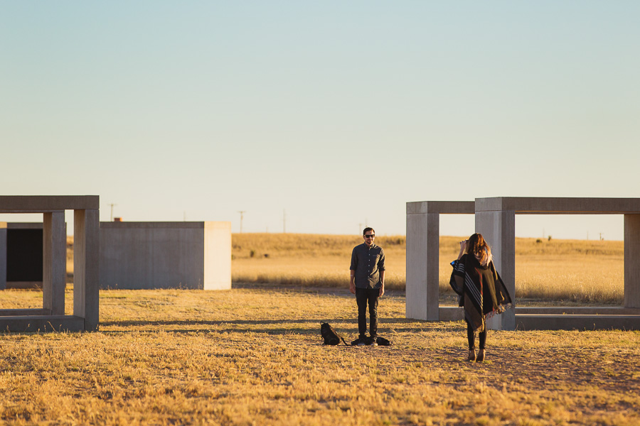 WS101414.marfa_.proposal.engagement-31.jpg