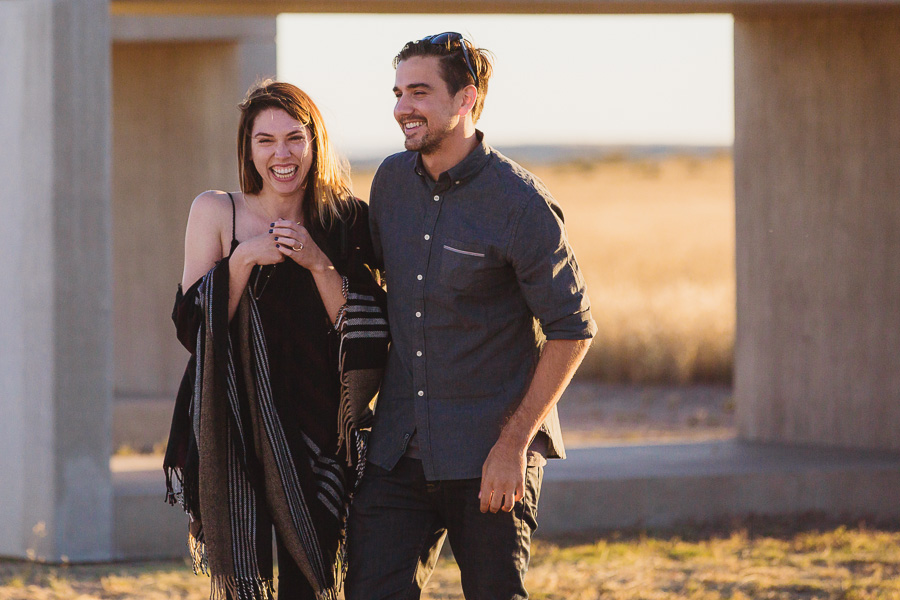 WS101414.marfa_.proposal.engagement-40.jpg