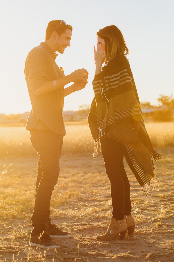 WS101414.marfa_.proposal.engagement-46.jpg