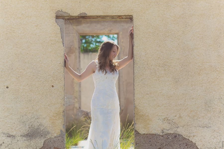 LR81414.marfa.wedding.photography-15