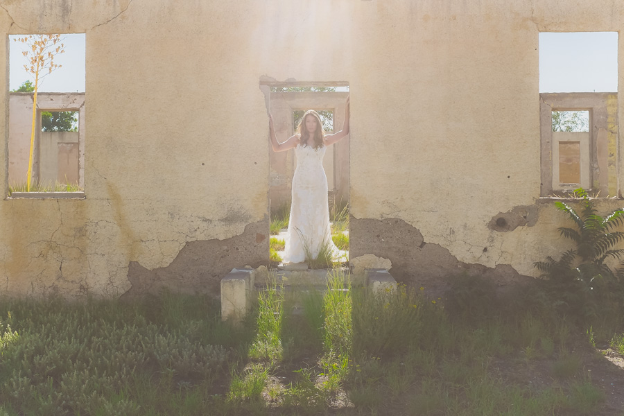 LR81414.marfa.wedding.photography-43