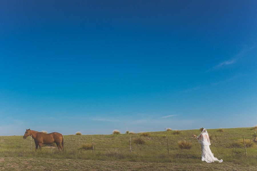 LR81414.marfa.wedding.photography-47