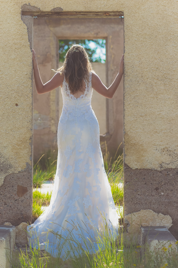 LR81414.marfa.wedding.photography-19