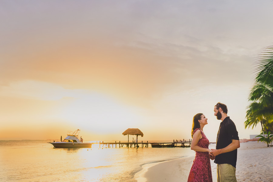 VMisla.islamujeres.wedding.photographer-17.jpg