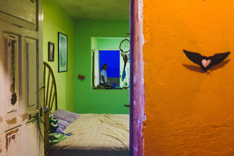 714.islamujeres.mexico.photographer-65.jpg