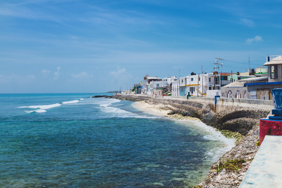 714.islamujeres.mexico.photographer-68.jpg