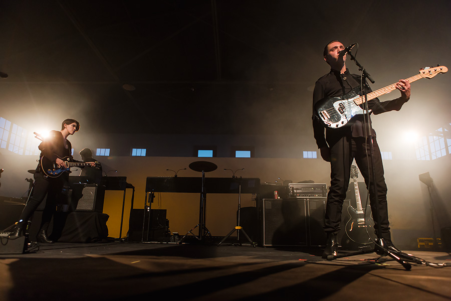 MLS.thexx_.marfa_.photographer11.jpg
