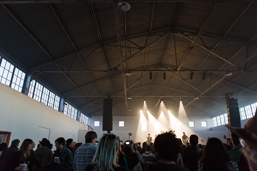 MLS.thexx_.marfa_.photographer6.jpg