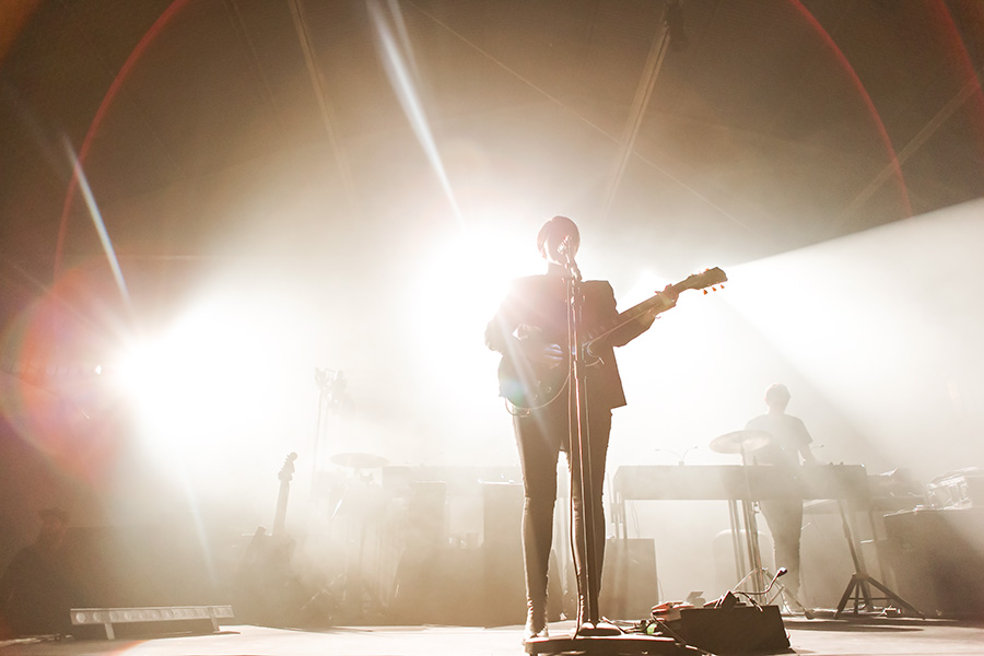 MLS.thexx_.marfa_.photographer8.jpg