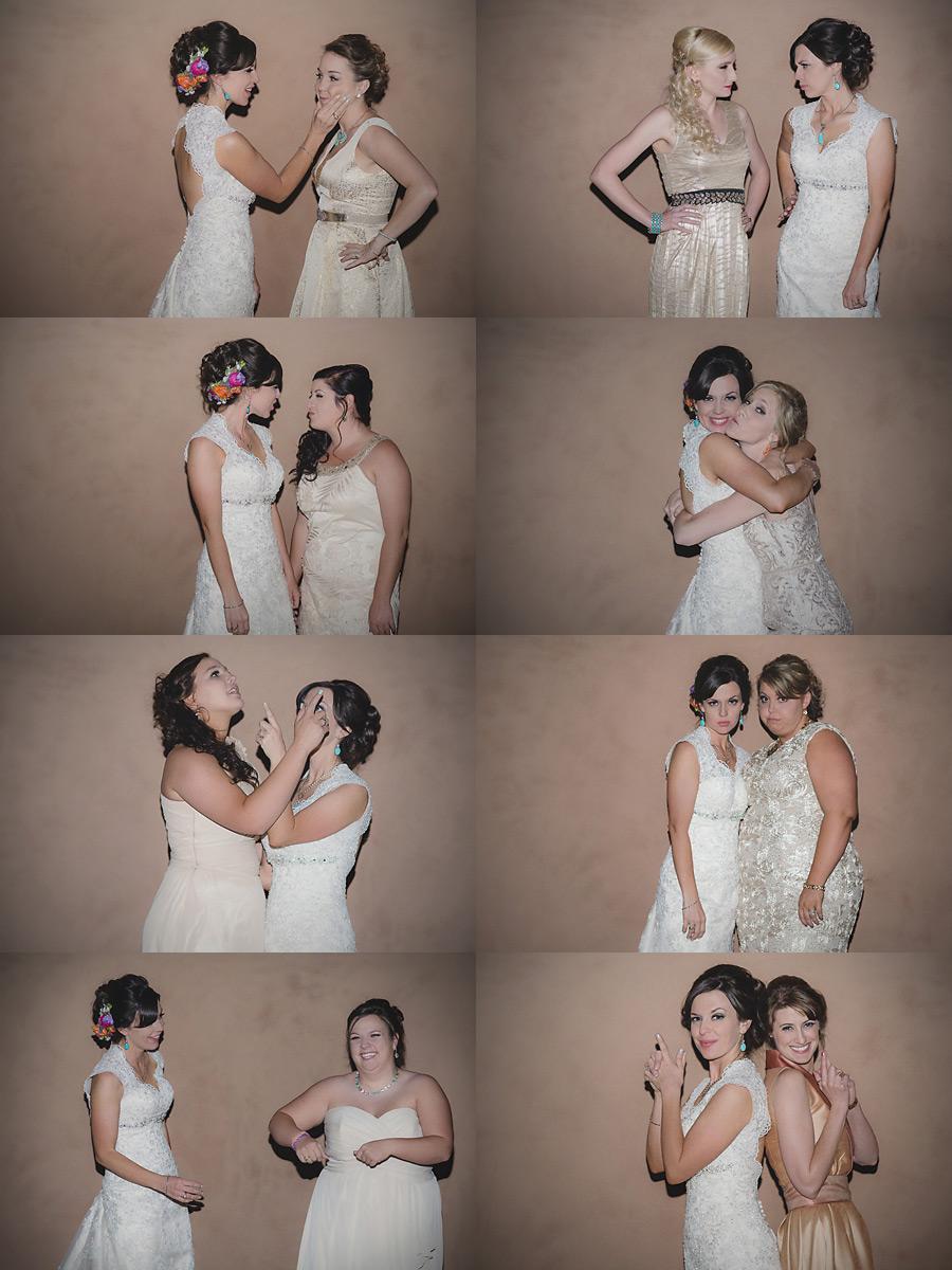 BridesmaidsStitch.jpg