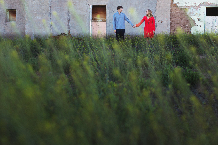 JD416-marfa-texas-engagement-photos-0022.jpg