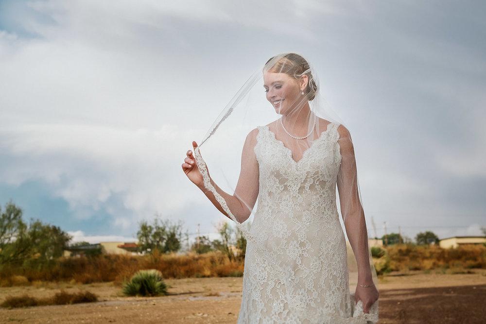 110516CR-gage-wedding-1.jpg